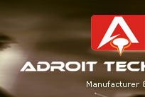 Adroit Technocast Pvt. Ltd.